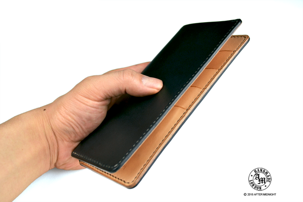 Long Wallet 'Senior'