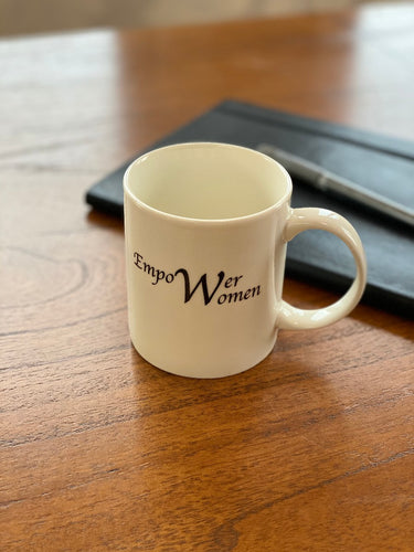 Empower Women Coffee/Tea Mug