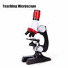 Early Education HD 1200X Microscope