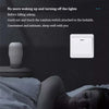 Smart Wireless Bedroom Light Switch Kit(2pcs)