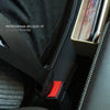 Car Seat Slot Storage Box