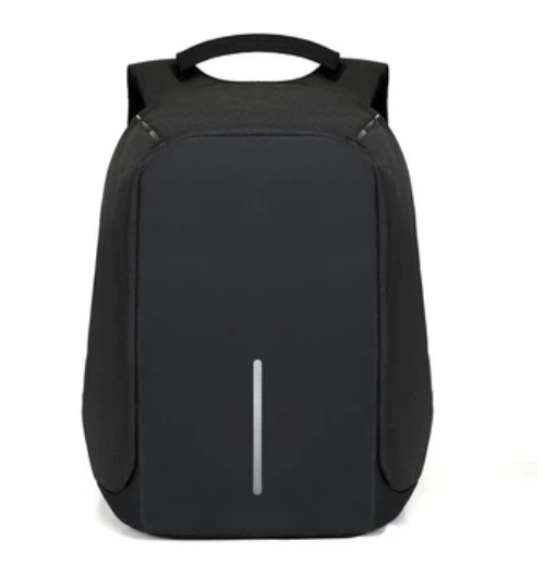 🔥2 PCS Just $59🔥 ANTI-THEFT TRAVEL BACKPACK