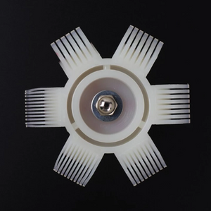 BIG PROMOTION ONLY TODAY Air Conditioner Fin Repair Comb