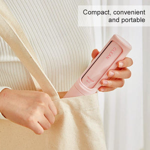 PORTABLE HAIR REMOVER--💖buy 2 free shipping💖