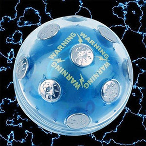 BUY 2 FREE SHIPPING-Creative Electric Shock Ball