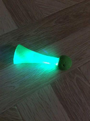 Bouncy LED Jumpers (3pcs Per Set)