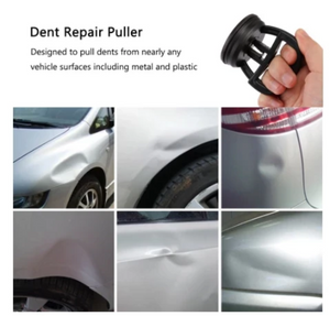 DentPuller™ - Car Dent Remover🚗Buy 2 Free Shipping