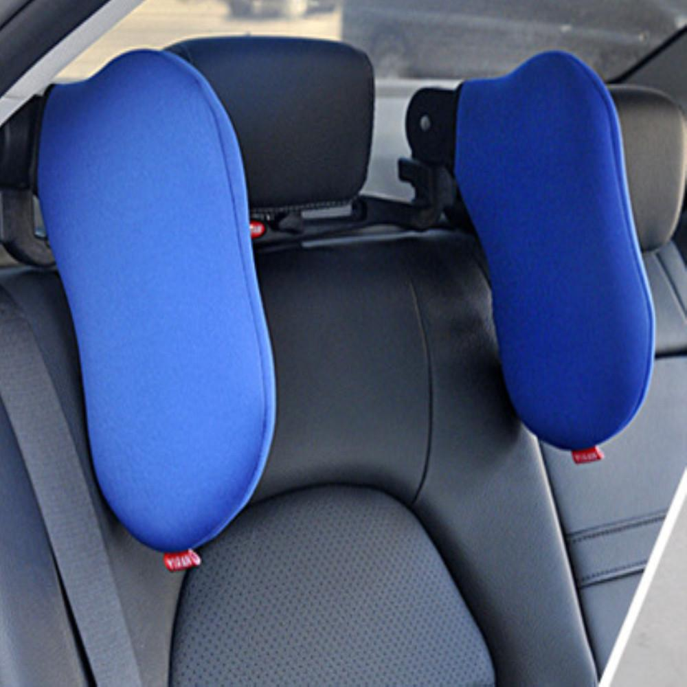 Car Seat Pillow