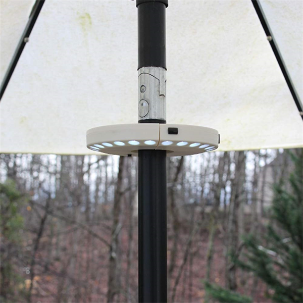 Umbrella Light(Order Yours Today 60% Off)