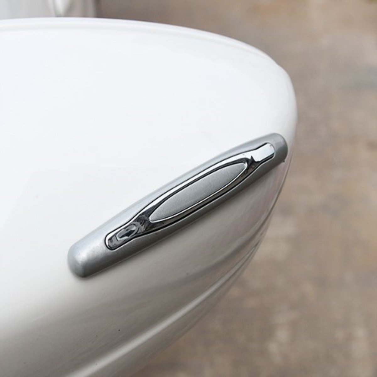 Car Door Edge Guard Protective