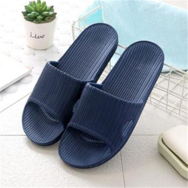Super Anti Slip Home Slippers