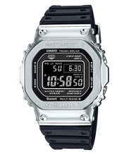 "Load image into Gallery viewer, Casio G Shock ""METAL SERIES"" GMW-B5000"