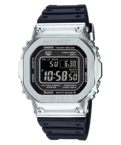 "Casio G Shock ""METAL SERIES"" GMW-B5000"