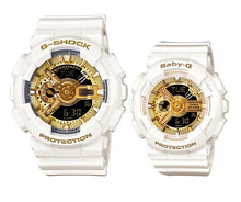 "Load image into Gallery viewer, Casio G SHOCK 30th Anniversary G Presents ""LOVER COLLECTION"" GBG-13SET 2013/2014"