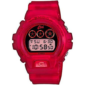 "Casio G Shock 30th Aniiversary x ""CLOT"" DW-6900CL"