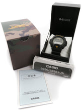 "Load image into Gallery viewer, Casio G SHOCK x ""HYSTERIC GLAMOUR"" DW-6900FS (Black)"