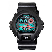 "Load image into Gallery viewer, Casio G Shock 30th Anniversary X ""BLISS & ESO""  DW-6900BNE"