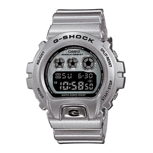 Casio G SHOCK 30th Anniversary Special Box DW-6930BS