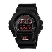 "Load image into Gallery viewer, Casio G SHOCK 30th Anniversary x ""EMINEM"" GD-X6900MNM"