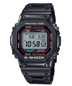 "Casio G SHOCK 35th Anniversary x ""YOSHIDA & CO"" PORTER GMW-B5000TFC"