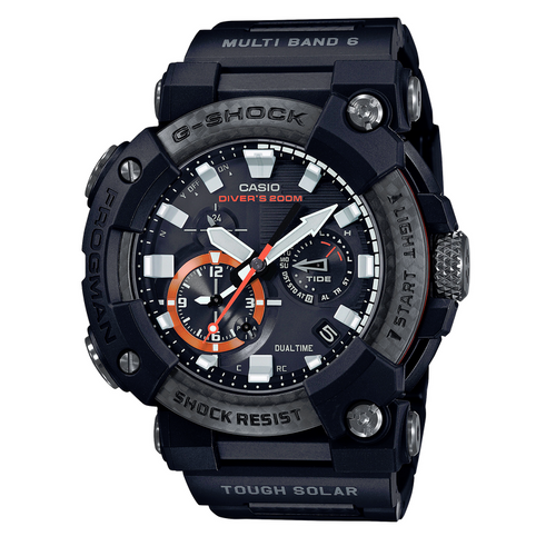 COMING SOON Casio G SHOCK 2021