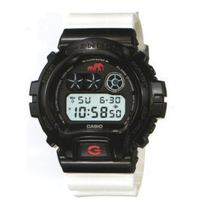 "Casio G SHOCK x ""The Brooklyn Circus"" DW-6900BKC"
