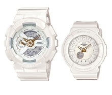 "Load image into Gallery viewer, Casio G SHOCK G Presents ""LOVER COLLECTION"" LOV-11A 2011/2012"