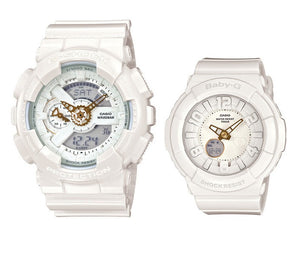 "Casio G SHOCK G Presents ""LOVER COLLECTION"" LOV-11A 2011/2012"