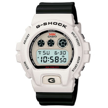 "Load image into Gallery viewer, Casio G SHOCK x ""Dave's Quality Meat"" DW-6900DQM"