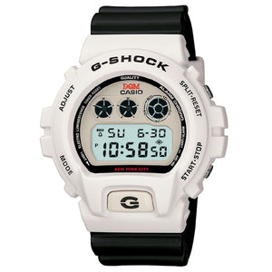 "Casio G SHOCK x ""Dave's Quality Meat"" DW-6900DQM"