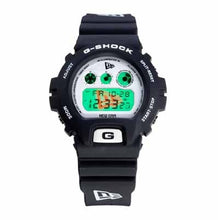 "Load image into Gallery viewer, Casio G SHOCK x ""NEW ERA"" DW-6900BNE"
