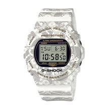 "Load image into Gallery viewer, Casio G SHOCK x ""SEVEN LUCKY GOD"" (Jurōjin) DW-5700SLG"