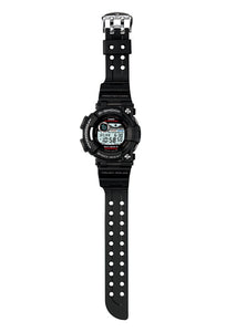 "Casio G SHOCK ""MASTER OF G"" Frogman GWF-1000"