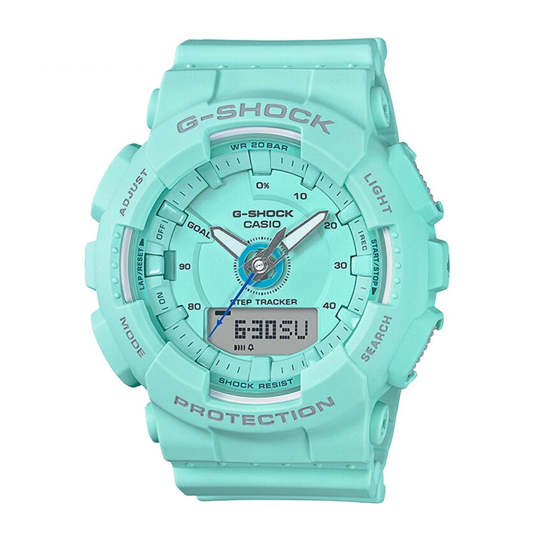 Casio G SHOCK S-Series