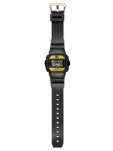 "Load image into Gallery viewer, Casio G SHOCK 35th Anniversary x ""NEW ERA"" DW-5600NE"