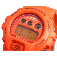 "Load image into Gallery viewer, Casio G SHOCK ""CRAZY COLOR"" Series DW-6900MM"