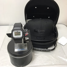 "Load image into Gallery viewer, Casio G SHOCK x ""NEW ERA"" 9-FIFTY Cap DW-5600NEWERA"