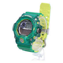 "Load image into Gallery viewer, Casio G Shock ""LOVE THE SEA AND THE EARTH"" RANGEMAN GW-9401KJ"