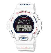 "Load image into Gallery viewer, Casio G SHOCK ""Love The Sea And The Earth"" GW-6901K"