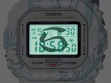 "Load image into Gallery viewer, Casio G SHOCK x ""SEVEN LUCKY GOD"" (SHICHI-FUKU-JIN) DW-5600SLG"