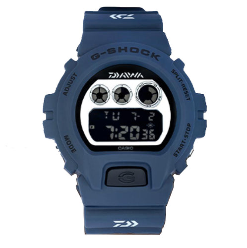 Casio G SHOCK 2019AW x