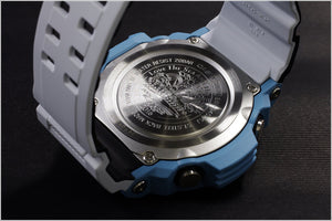 "Casio G Shock ""LOVE THE SEA AND THE EARTH"" RANGEMAN GW-9402KJ"