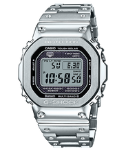 "Load image into Gallery viewer, Casio G Shock ""METAL SERIES"" GMW-B5000D"