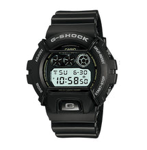 "Load image into Gallery viewer, Casio G SHOCK x NY FAT ""GARDENER"" Michael Lau DW-6900SA"
