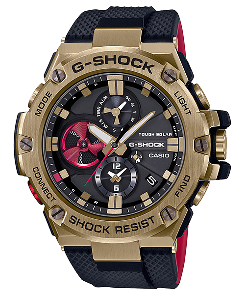 Casio G SHOCK 2020 x