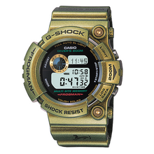 "Load image into Gallery viewer, Casio G SHOCK ""CELESTIAL GUARDIAN"" Frogman GW-200GM"