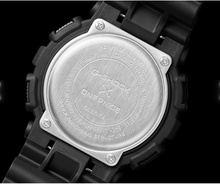 "Load image into Gallery viewer, Casio G-SHOCK 2020SS x ""ONE PIECE"" ワンピース GA-110JOP-1A4"