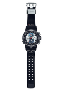 "Casio G Shock 2020 x ""HONDA JET"" Gravitymaster With Bluetooth GWR-B1000HJ Limited Edition"