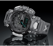 "Load image into Gallery viewer, Casio G SHOCK x ""ROYAL AIR FORCE"" GRAVITYMASTER SERIES GR-B200RAF"