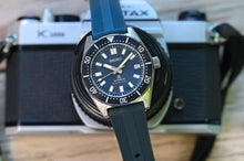 Load image into Gallery viewer, Seiko PROSPEX 2020 55th Anniversary 1965 Diver's Modern Re-interpretation SPB149J1 Limited Edition